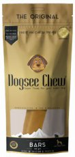 Dogsee Chew Large bars
