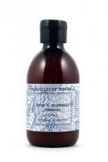 Neem & rosemary shampoo 250ml